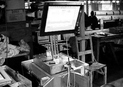 Technolomological – Electronics- Robotics